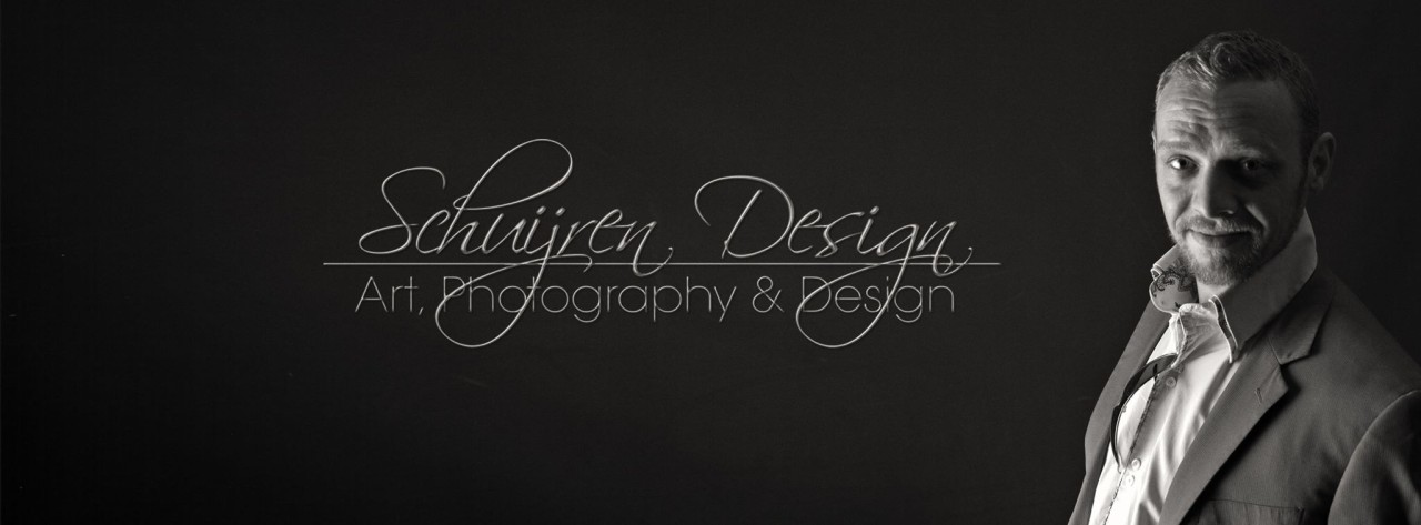 header Schuijren Design